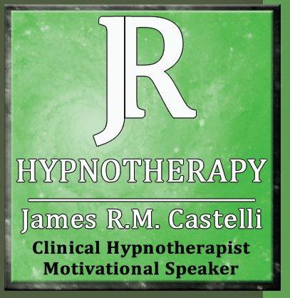 Power Hypnotist